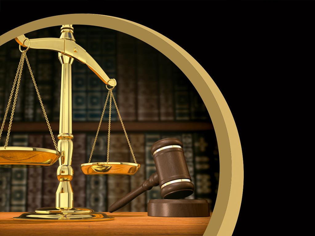 Algumas dicas Jurídico-Empresariais para sua empresa atravessar o período de crise