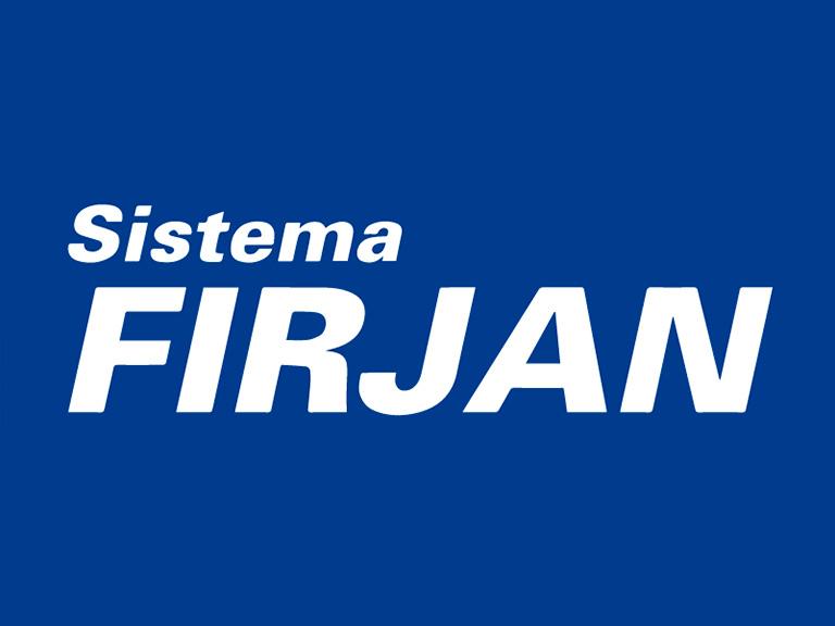 FIRJAN cria simulador para facilitar empresas na escolha do modelo tributário