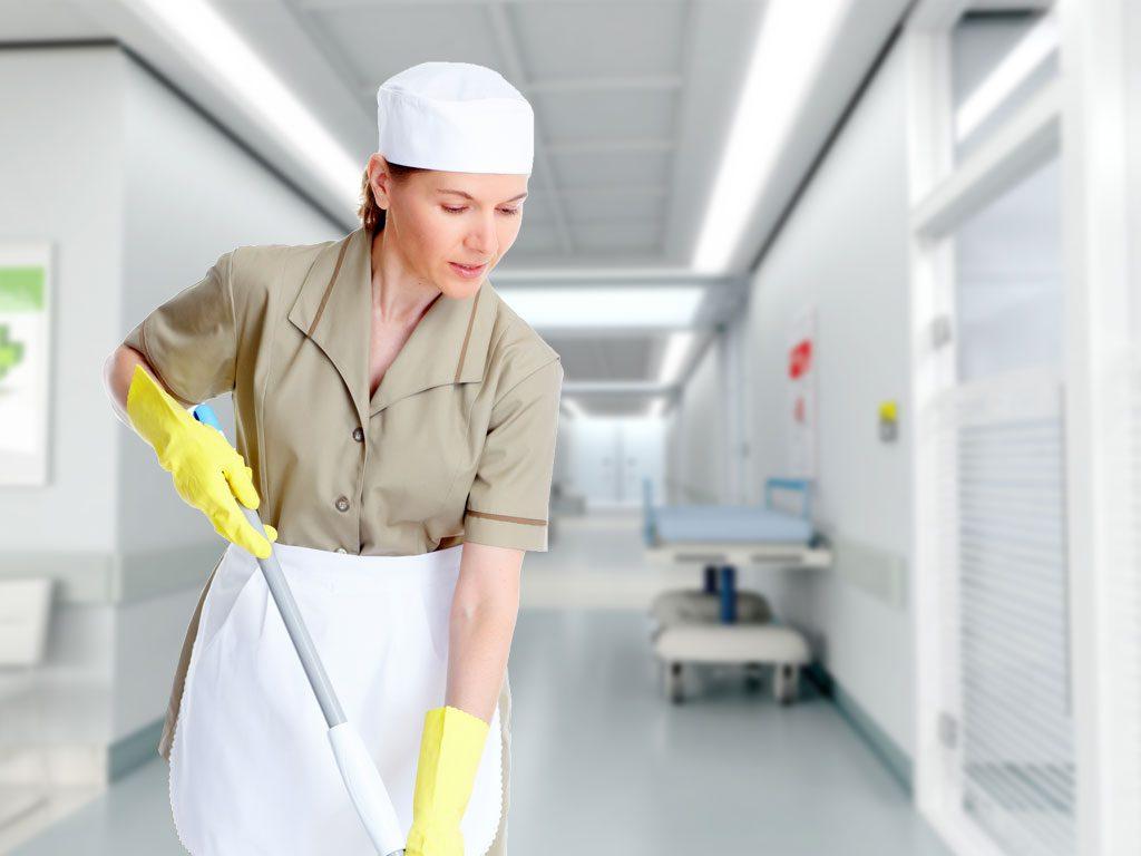 Dicas e cuidados com a terceirização de mão de obra