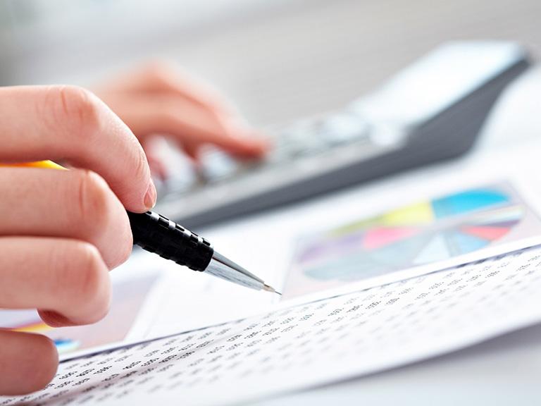 Como fazer o planejamento tributário contribuir para o suceso da sua empresa?