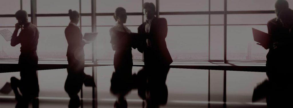 Herdeiro não tem legitimidade para pleitear recebimento de participação societária ainda não submetida a inventário