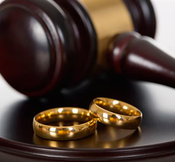 Acordos resolvem 12% dos conflitos levados à justiça