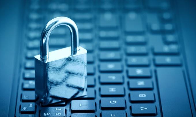 O impacto da Lei Geral de Proteção de Dados nas empresas e Orgãos Públicos